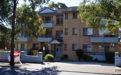 8/261-265 Dunmore Street, Pendle Hill NSW