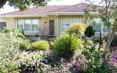 Address available on request, Reynella East SA
