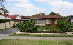 866 Merrylands Road, Greystanes NSW