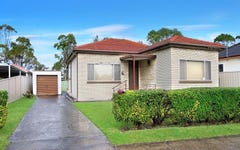 Address available on request, Fairy Meadow NSW