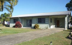 Address available on request, Giru QLD