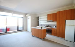 407/82-92 Cooper Street, Surry Hills NSW