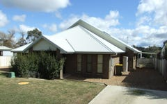 3a Stabback Street, Millthorpe NSW