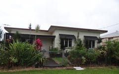 42 MAPLE, Goondi QLD