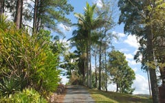 1266 Urliup Road, Urliup NSW