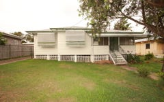 Address available on request, Silkstone QLD