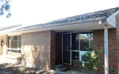 2/115 Tarcombe Rd, Seymour VIC