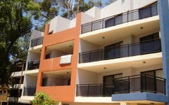 6/2 The Crescent, Fairfield NSW