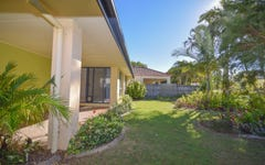 32 Barcoola Place, Twin Waters QLD