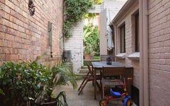 16 Thomson Street, Darlinghurst NSW