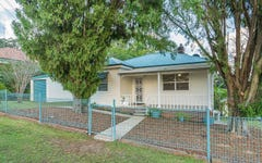 11 Rodgers Street, Teralba NSW