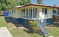 209 Appleby Road, Stafford Heights QLD