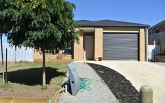 6 Tenth Mews, Staughton Vale VIC