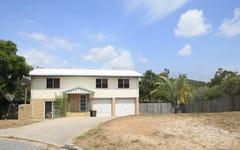 33 Attunga Street, Sun Valley QLD