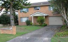 10 Recreation Lane, Tuncurry NSW