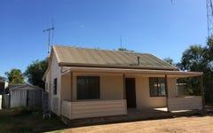 154 Senate Road, Port Pirie SA