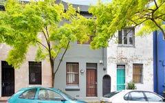 16 Taylor Street, Darlinghurst NSW