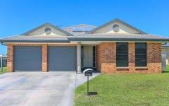 12 Sinclair Ave, Singleton NSW
