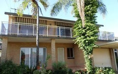38 Judith Ave, Cabramatta NSW