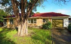 62 Valiant Road, Holden Hill SA