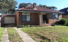 42 Beelar Avenue, Villawood NSW
