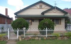 220 Edward Street, Wagga Wagga NSW