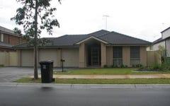 112 Ridgetop Drive, Glenmore Park NSW