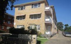 1/55 TAYLOR STREET, Lakemba NSW
