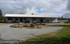 1 Marrar North Road, Marrar NSW