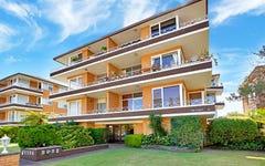 123-125 Clareville Ave, Sandringham NSW