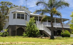 16 Traverston Court, Preston QLD