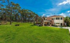 19 Jeniwa Close, Kariong NSW