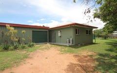 44A Mt Leyshon Road, Mosman Park QLD