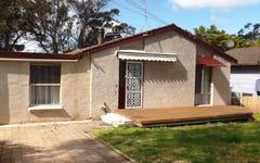 103 Henderson Road, Wentworth Falls NSW