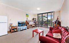 127/1-3 Beresford Road, Strathfield NSW