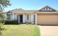 3 Werribee, Wagga Wagga NSW