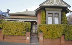 310 Lydiard Street North, Soldiers Hill VIC