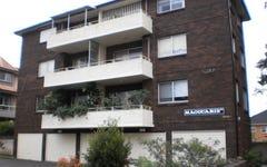 8/33 Parramatta Street, Cronulla NSW