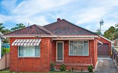 63 Nelson Street, Umina Beach NSW