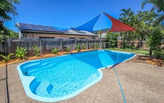 4 Thornton Court, White Rock QLD