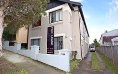 2/34 Roscoe Street, Bondi NSW