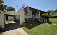 4 Welbeck Street, Logan Central QLD