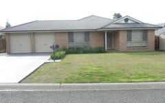 5 Nicholas Conoly Drive, Singleton NSW