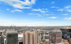 2611 / 68 Market Street, Sydney NSW