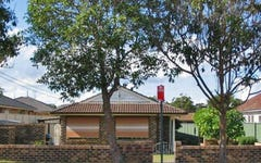 Address available on request, Umina Beach NSW