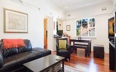 1-3 Darley Street, Neutral Bay NSW