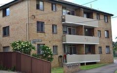 12/28 Brittain Crescent, Hillsdale NSW