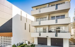 4/298 Campbell Parade, Bondi Beach NSW