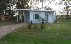 78 Treasure Island Avenue, Karragarra Island QLD