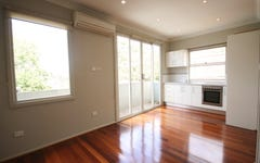 Suite 2/96 Pacific Highway, Roseville NSW
